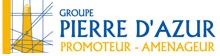 Pierre d'Azur |Promoteur Aménageur depuis 2004 Pornichet / La Baule